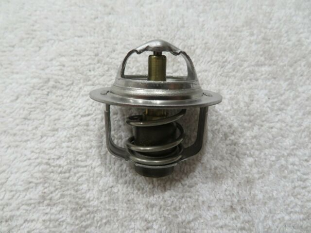 Honda New OEM Thermostat 19300-ML7-003
