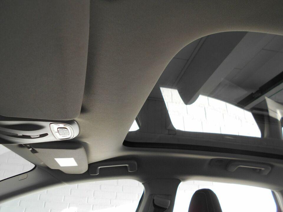 Volvo V40 2,0 D4 177 Kinetic aut. Diesel aut. Automatgear