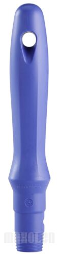 Vikan 2934n  Mini Handle 165 mm in 8 Colours The Wipe-n-Shine Extension