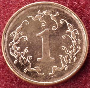 Zimbabwe-1-Cent-1997-C1209