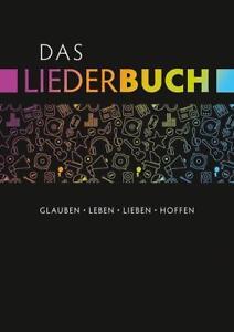 Das-Liederbuch-HCH184