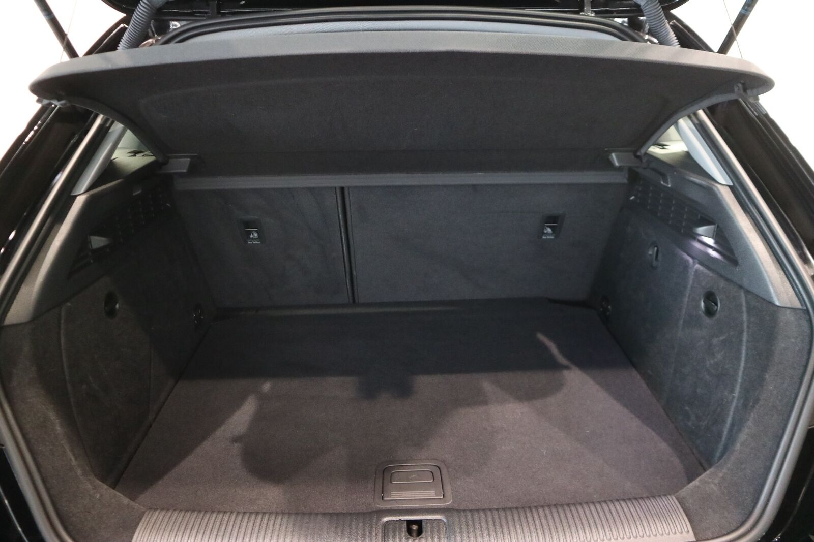 Audi A3 1,0 TFSi 116 Sportback - billede 13