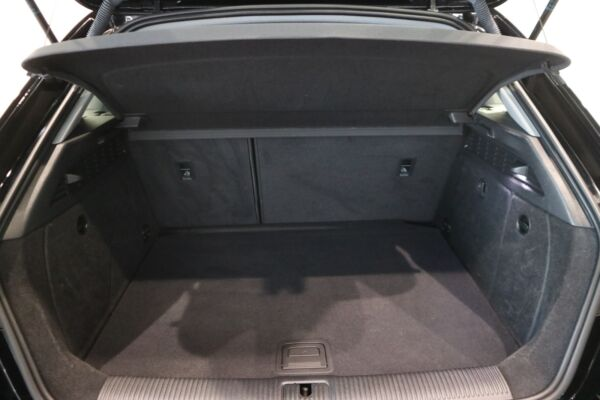 Audi A3 1,0 TFSi 116 Sportback billede 13