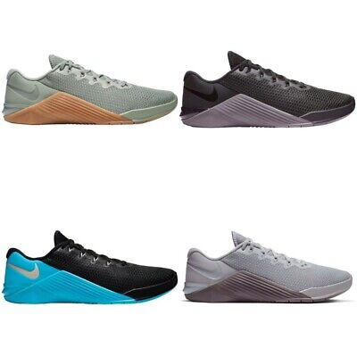 Men's Nike Sneakers & Athletic Shoes + FREE SHIPPING