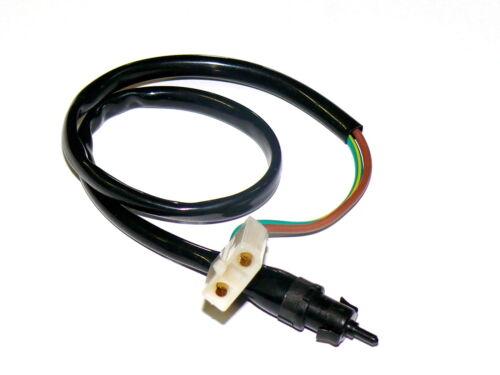 Stop light switch KR Bremslichtschalter YAMAHA DT 400 MX 77-79 ..