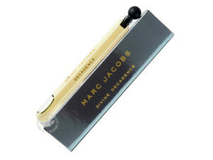 100% Authentic Perfume Mini ~ Marc Jacobs Divine Decadence 4ml EDP