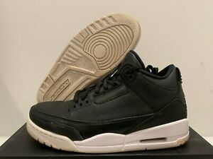 sale retailer d2b25 5fdc6 Details about Air Jordan Retro 3 Cyber Monday Size 8 (Offer)