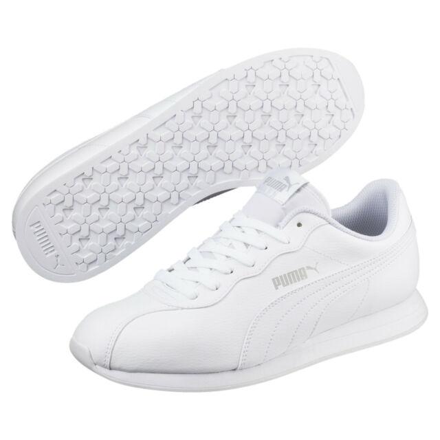 PUMA Turin 37165501 Athletic Shoe for