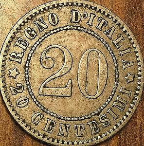 1894-ITALY-20-CENTIMISI