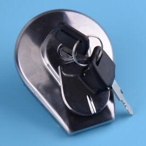Fuel-Gas-Tank-Cap-Lock-Keys-for-Honda-CB250-CB750-VF500C-CB650SC-VF700C-GL1500C