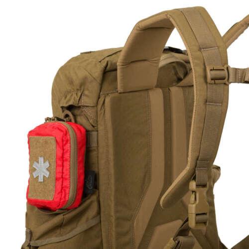 Shadow Grey Rucksack Cordura® Helikon-Tex Bergen Backpack