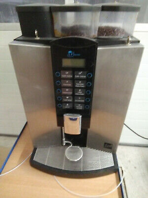 DeLonghi-Kenwood//Electrolux Wassertank für Kaffeeautomat Länge 260mm