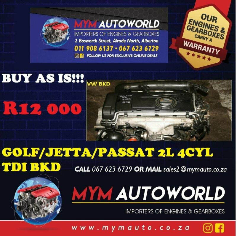 Imported used TOYOTA LEXUS 4.3L VVTI engines for sale at MYM AUTOWORLD