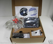 Genuine GeoVision GV1480, 16CH 480 fps PCI-E DVR Card