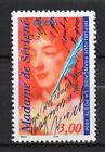 France : 1996 Yvert 3000A ( Madame de Sévigné ) Neuf ( MNH )