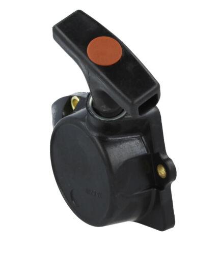 Recoil Starter Pull Fits STIHL FS75 FS80 FS85 HL75 HL75K KM85 BG75 4137-190-4000