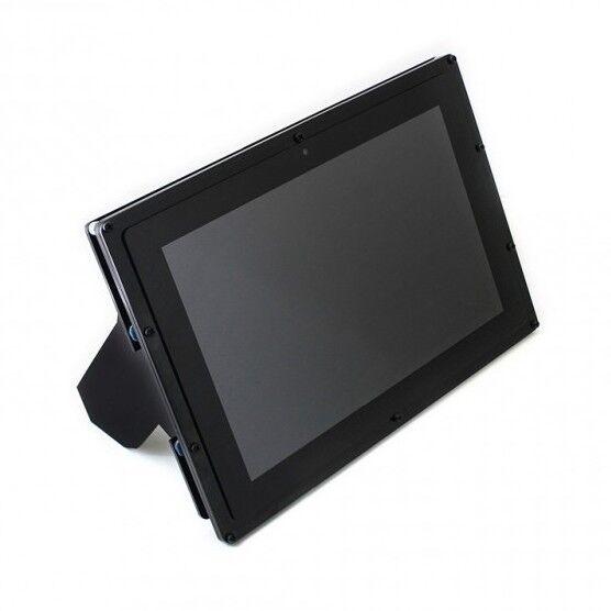 Waveshare HDMI 10,1 IPS Display 1280x800 kapazitiv Touchscreen LCD Raspberry Pi