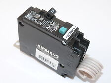 Siemens ITE B115 1p 15a 120v Circuit Breaker Type BL Used 1-yr Warranty