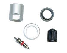A-VSK1506 4x RDKS Service Kit für TOYOTA LEXUS PACIFIC TRW Sensoren TPMS