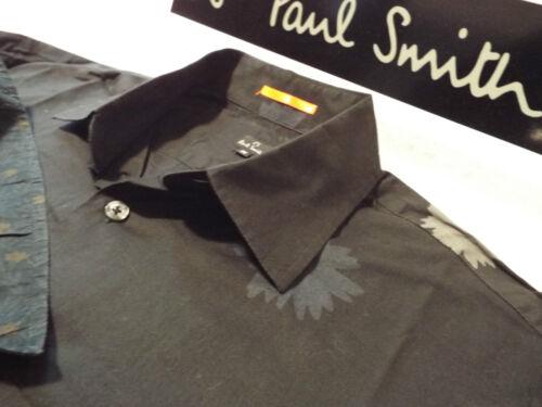 Camicia Smith uomo Camicia da da Paul HwTUnnx