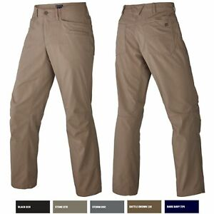 5-11-Tactical-Men-039-s-Ridgeline-Pant-Style-74411-Waist-28-44-Inseam-30-36