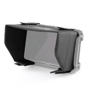 Juego-de-monitor-Sol-Capucha-SmallRig-2269-Jaula-2209-Cm-para-Atomos-Ninja-V