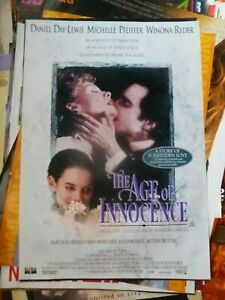 THE-AGE-OF-INNOCENCE-1-SHEET-MOVIE-POSTER-WINONA-RYDER