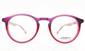 Joshi-premium-7669-col-1-Brille-Eyeglasses-Frame-Lunettes