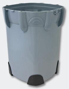 Pièce Détachée Filtre Externe Sunsun Hw-404b Cuve Pour Aquarium