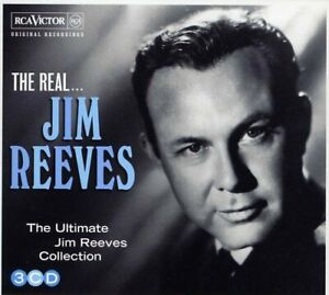 Jim-Reeves-The-Real-CD-2013