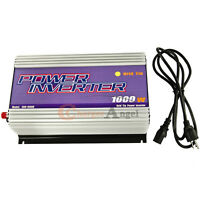 25 Different Grid Tie Inverter For Solar Panel Or Wind Turbine, Just Pick One