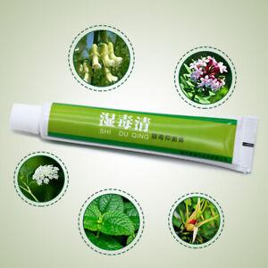 Medical-Plaster-Yeso-medico-a-base-de-hierbas-Cuidado-de-la-salud-Anti-picazon