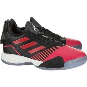 Adidas TMAC Millennium Size 13 EE3730