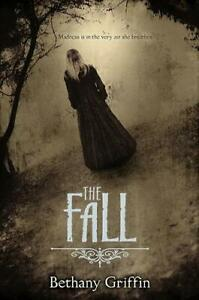 The-Fall-Griffin-Bethany-New