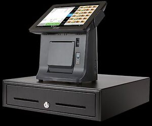 Details about MAXX PAY POS System