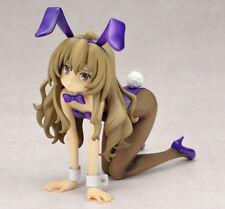 Toradora! Taiga Aisaka Bunny Girl ver. PVC Figure ques Q