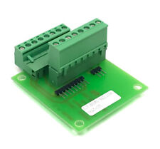 Cp Bourg Connector Board 9421119