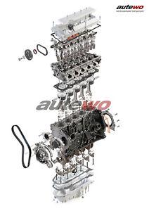 autewo-Poster-DIN-A2-Schnittzeichnung-Audi-5-Zylinder-20V-Turbo-Motor-ADU-2-2l-3