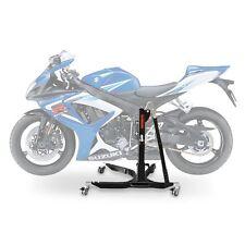 Motorrad Zentralständer ConStands Power Suzuki GSX-R 600/ 750 06-10