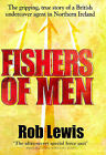 Fishers of Men by Rob Lewis (Hardback, 1999)