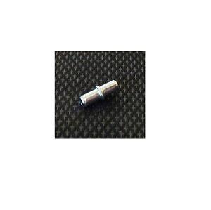 Shelf-pins-5mm-dowel-shelf-dowel