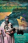 The Circle of Swords: 'Voyage of the Temple Unicorn' by Andrew David Doyle Fda (Paperback / softback, 2012)