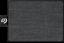 thumbnail 1 - Seagate 1TB One Touch Portable SSD - Black - AU