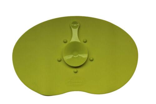 Tommee Tippee Explora Tapete Mágico Verde Claro 7m+ 43030430