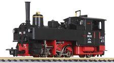 HS Liliput L141488   Tenderlokomotive  Typ U  Reihe 298.52  ÖBB in HOe