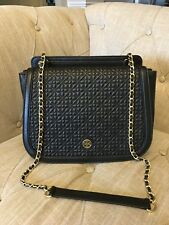 67c6155b663 item 2 Tory Burch Bryant Black Quilted Combo Crossbody Shoulder Bag -Tory  Burch Bryant Black Quilted Combo Crossbody Shoulder Bag