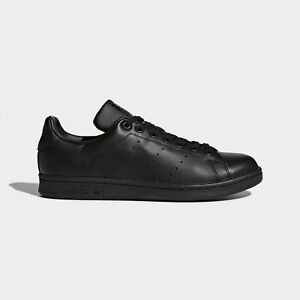 adidas stans smith 43 nere