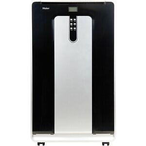 Haier-13-500-BTU-Portable-Air-Conditioner-AC-Unit-with-Heat-Option-HPND14XHT