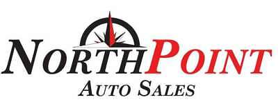 Northpoint Auto Sales