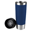 Emsa-515618-Isolierbecher-Travel-Mug-Grande-Quick-Press-Verschluss-500-ml-Blau Indexbild 3